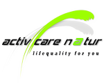 activ Care transcon GmbH